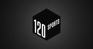 120_Sports