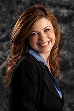 Patricia Diaz, Hispanic Marketing Director, McDonalds