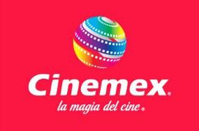 cinemex-