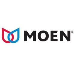 moen_twitter_logo_1__400x400