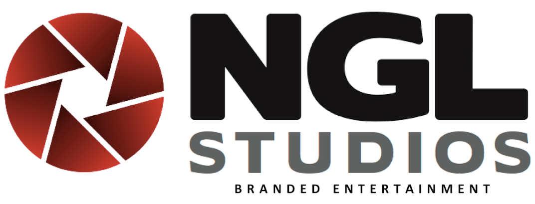 NGL Studios Logo