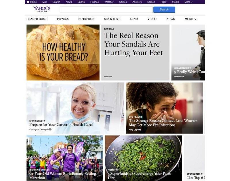 Portada-Online.com - HomePage - Image - 1200 x 628 - 1.9-1 - News (5)
