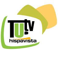 Tu-tv_81534_1