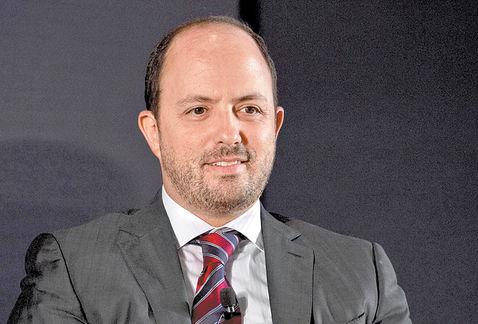 director-general-impulso-reforma-energetica_MILIMA20131105_0034_8