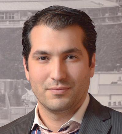 Jorge Villalobos, CEO at Sports Marketing Monterrey