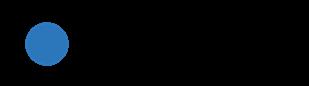 logo_agenciacontent_04ac