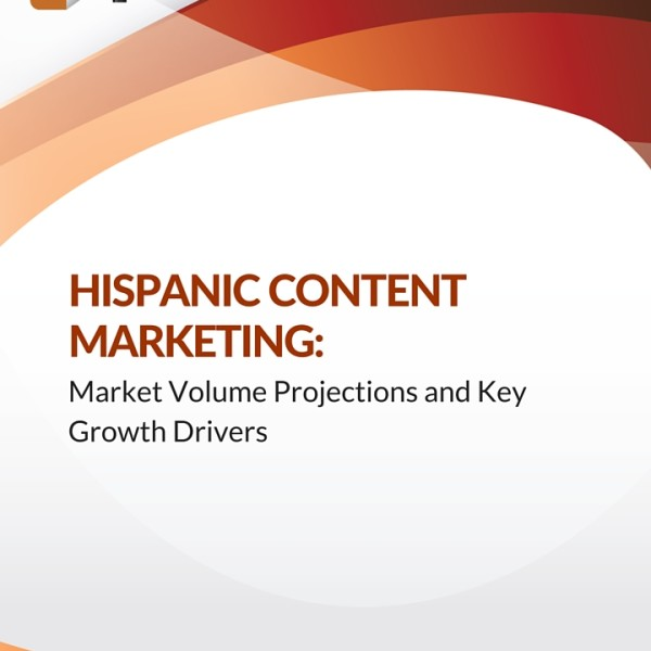 HISPANIC CONTENT MARKETING-REPORT-Q42015 (1) (1)