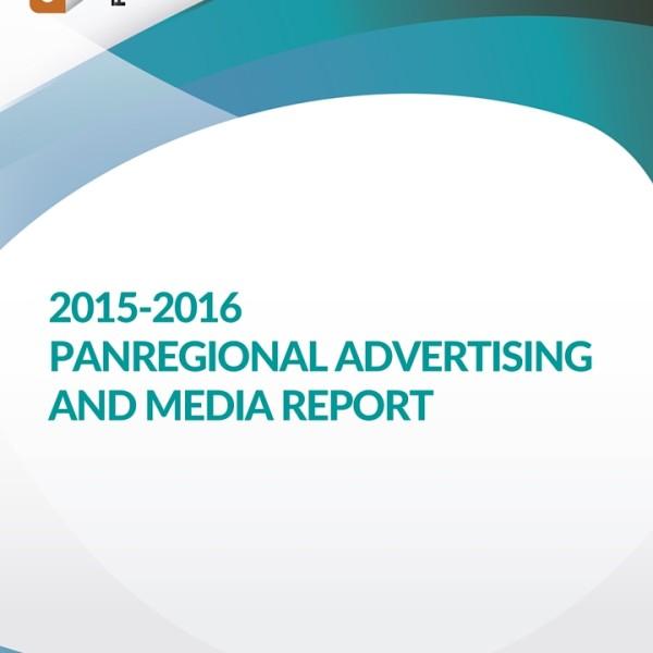 PANREGIONAL-REPORT-2015-2016