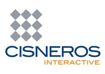 cisneros-ch