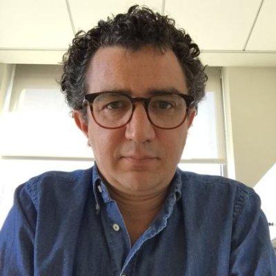Ivan Adaime-ImpreMedia