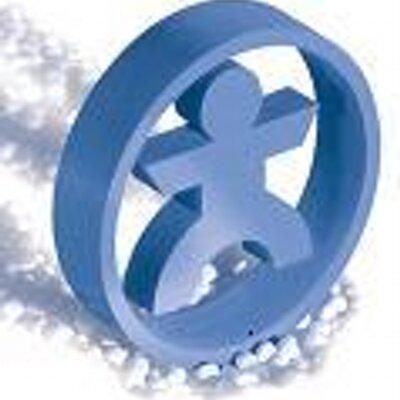 logo_400x400