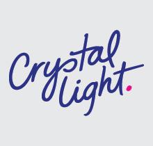logo_Crystal-Light