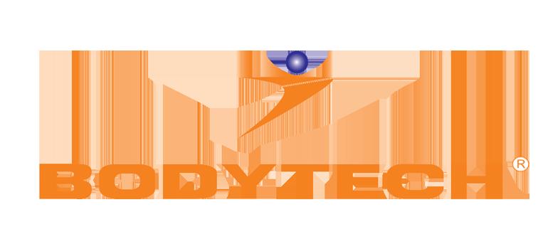 logo_bodytech