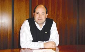 Jorge Tuñon