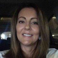 Anita Timotheo - Sandoz Latin America
