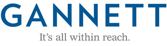 gannett_logo_detail
