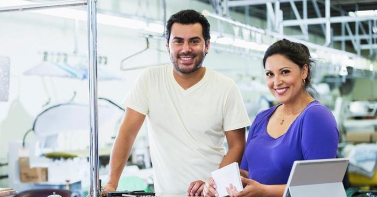 RESEARCH: 2016's Best Cities for Hispanic Entrepreneurs