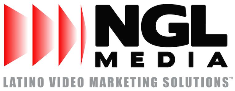 NGLM Logo