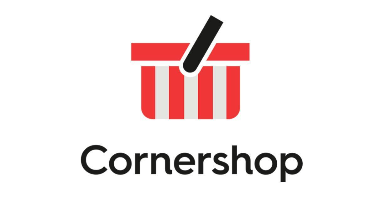F&b corner online shopping