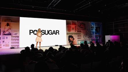 popsugar-newfronts-hed-2016-444x250