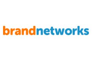 Brand-Networks-Logo