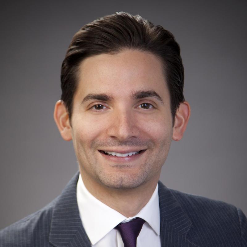 Jason Riveiro