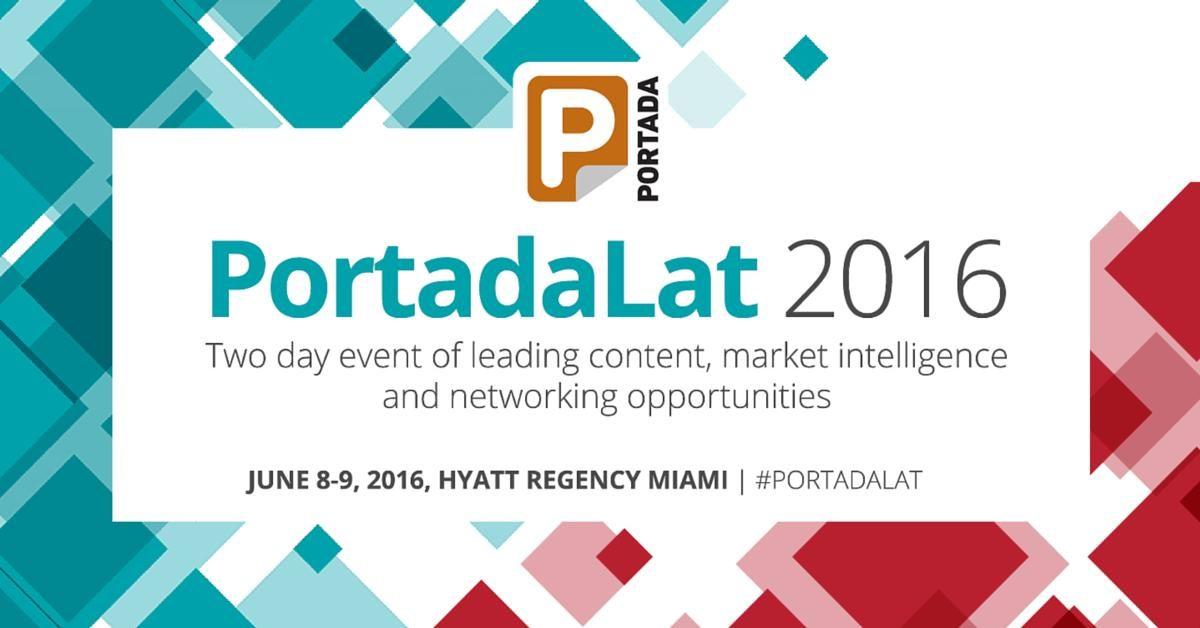Portada_Lat_optimized (1)