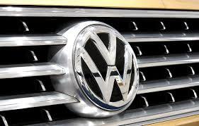 VW_Bien