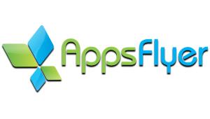 appsflyer-logo-pr