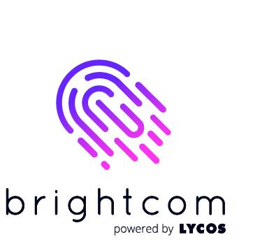 brightcom-lycos_v2