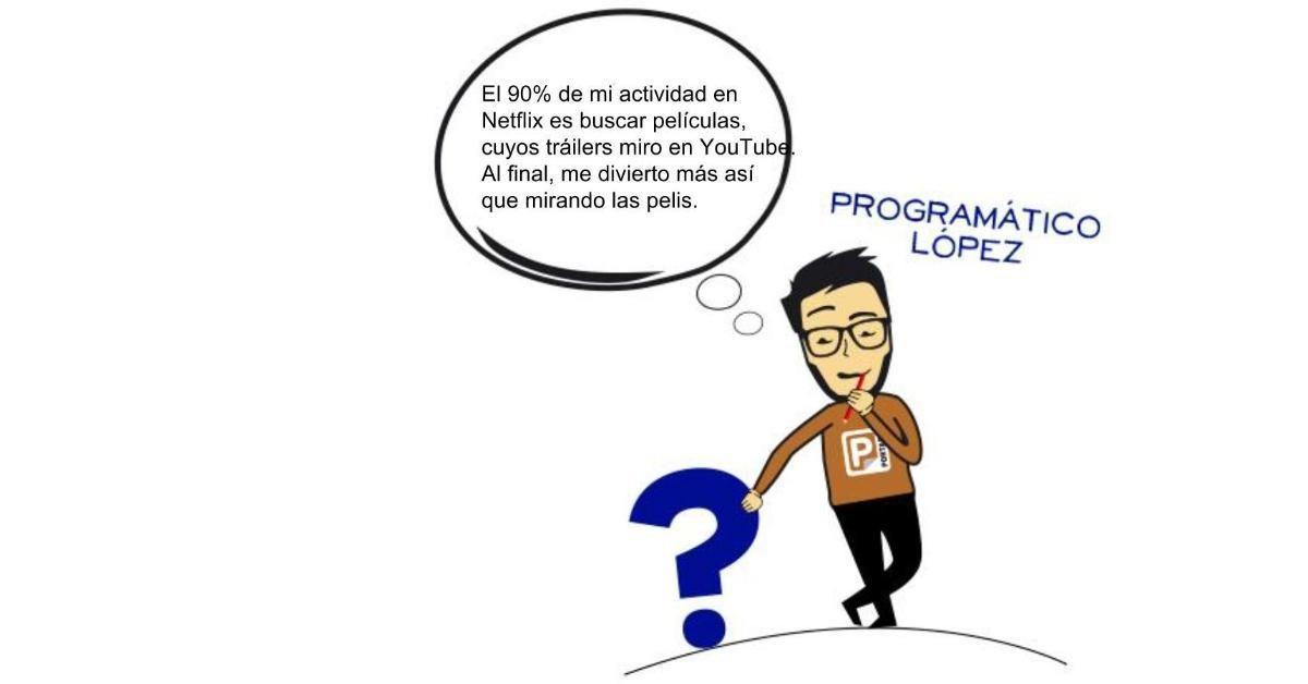 programatico-netflix-final