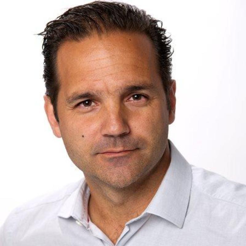Jorg Nowak