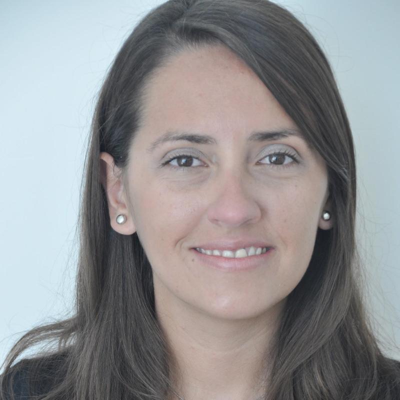 Maria Jose Ezquerra