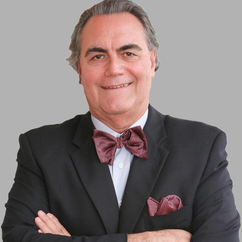 Milton Longobardi