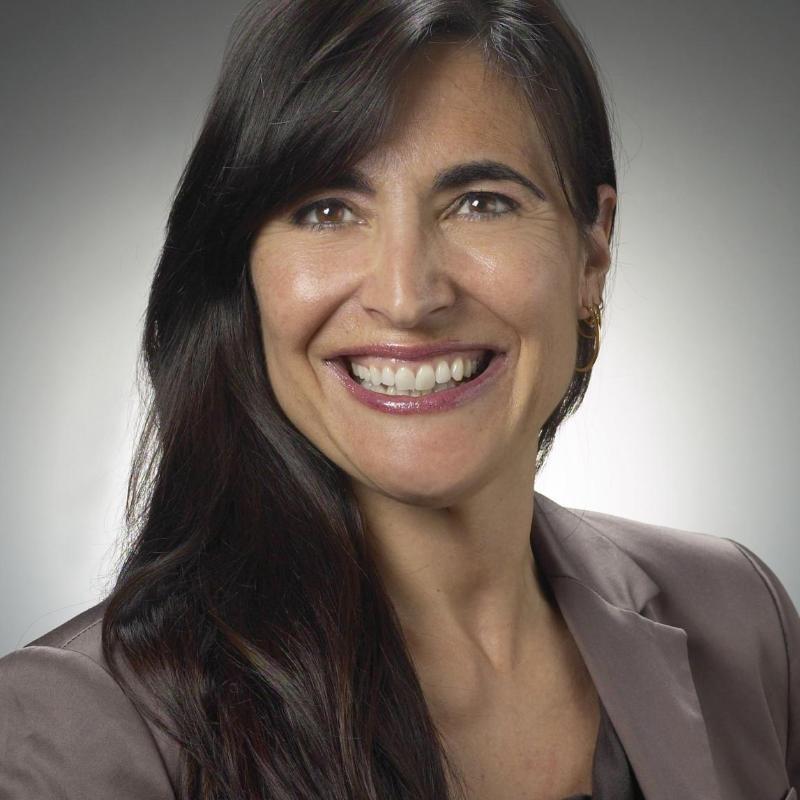 Analia Benedetti