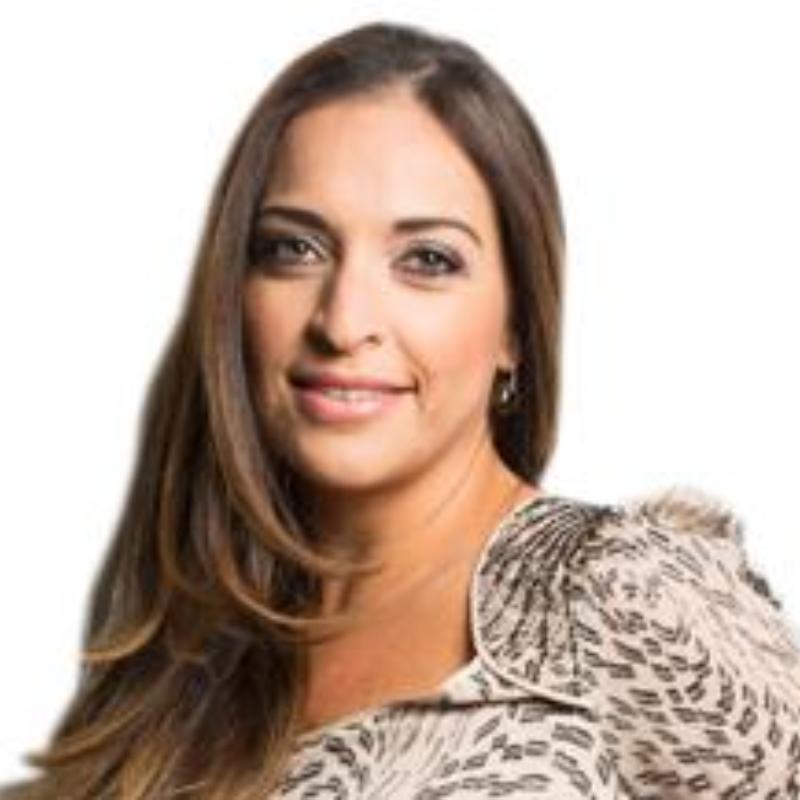 Denisse Guerra