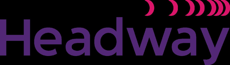 Headway_logo_violet