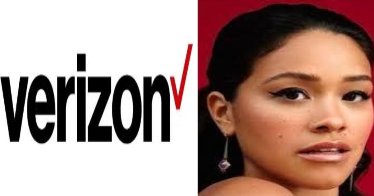 """Into Verizon's Hispanic Millennial Campaign """"Bienvenido a lo Mejor"""""""