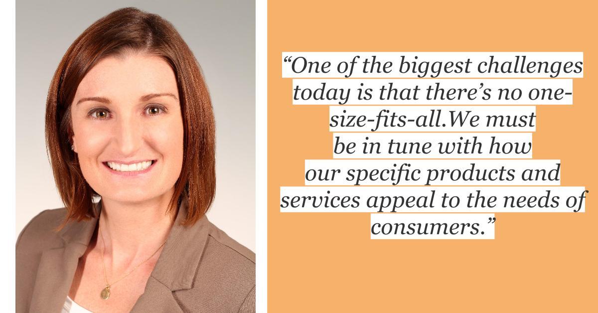 MARKETER INTERVIEW: Erica Doyne on Marketing Challenges for AMResorts