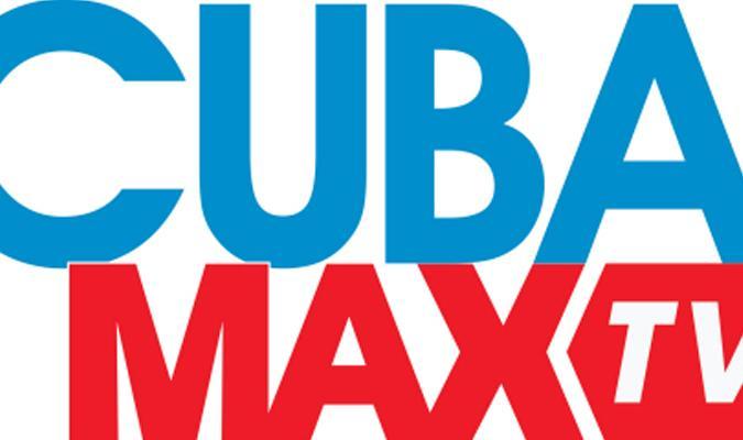 cuba-max-tv