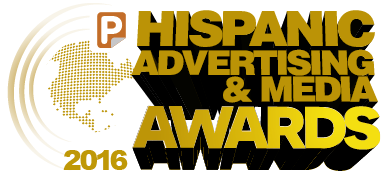 CHECK OUT: #Portada16 Award Winners