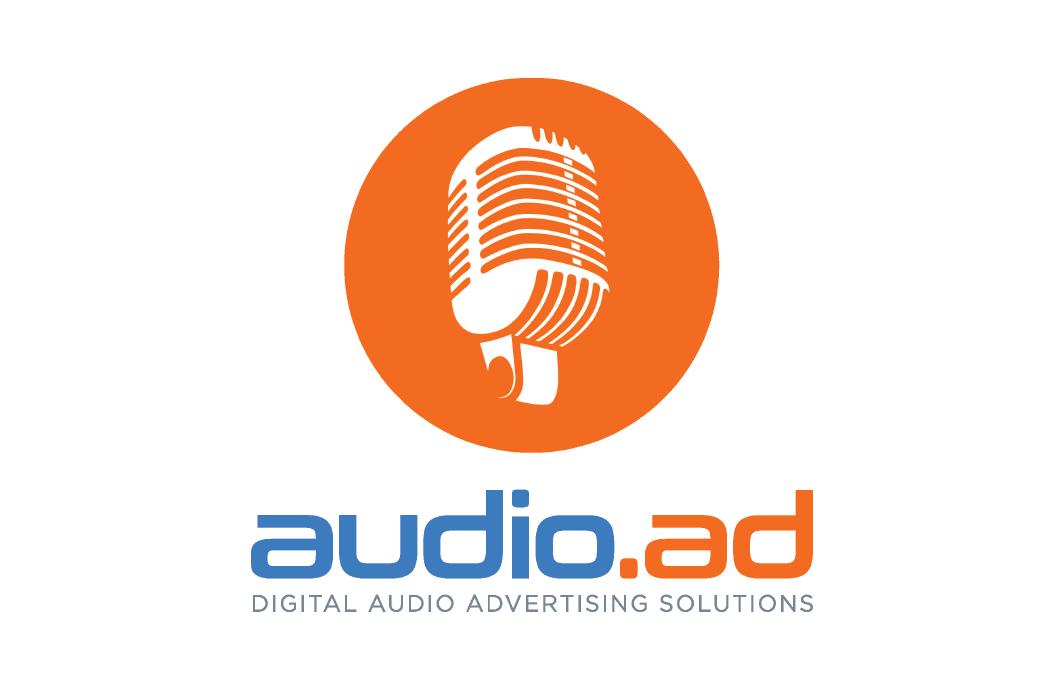 Audio.ad-01