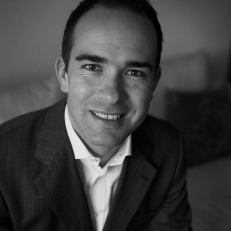 Camilo Durana