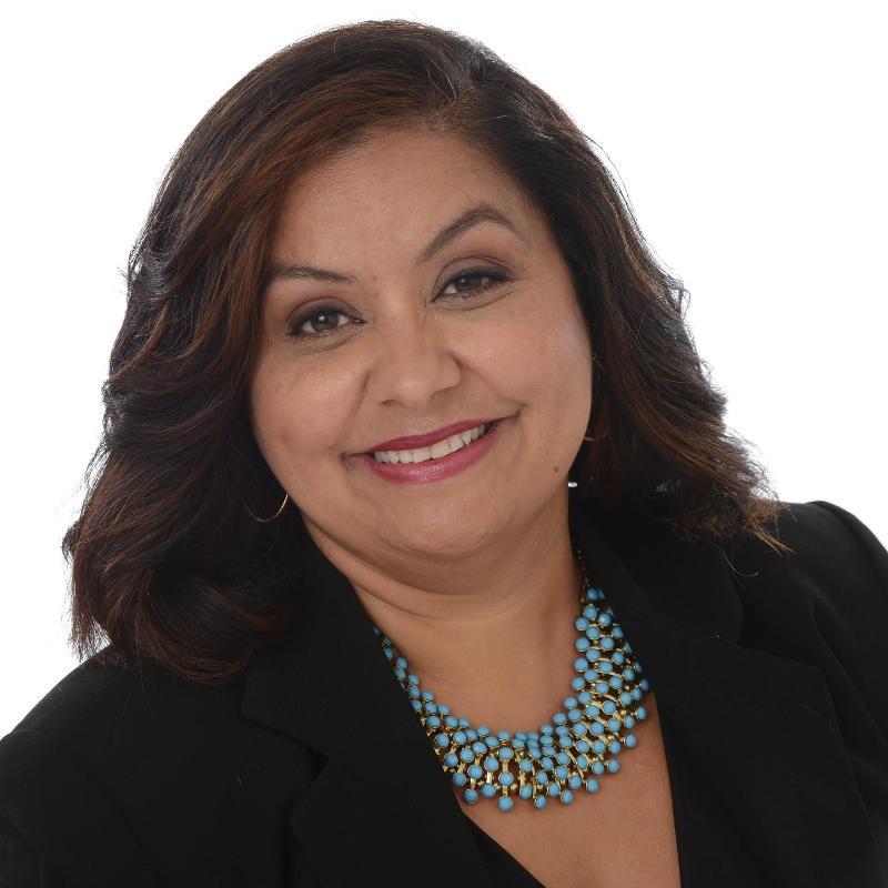 Shimah Akrami