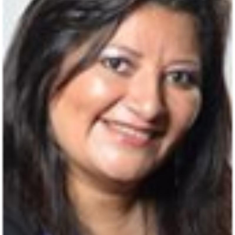 Norma Jiménez