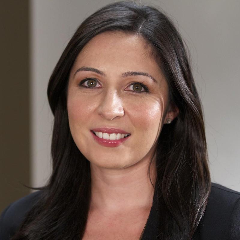 Leonor Palao