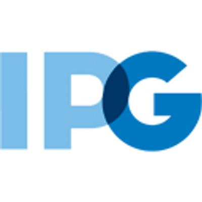 IPGlogo_twitter_400x400