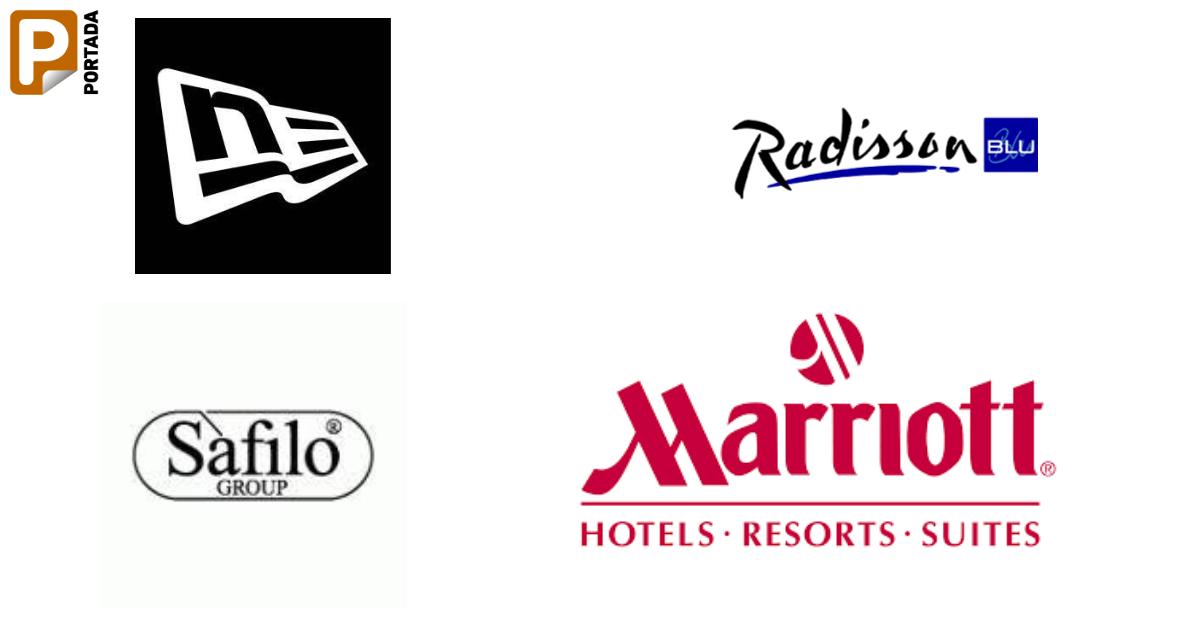 S Leads Latam Marriott Hotels Safilo Group Cath Kidston Ihg