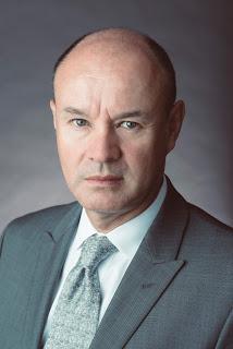 Rafael Vazquez Pico