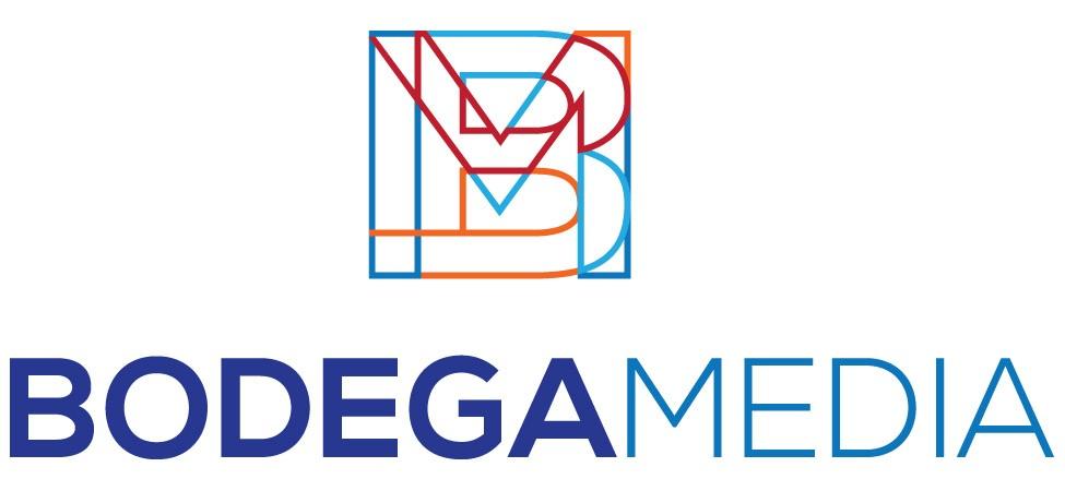 bodega-media-logo